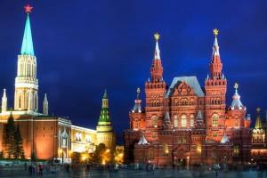 Россия-2017: лучше ожиданий