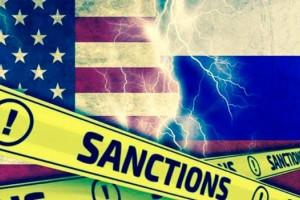 Китайские банки поддерживают санкции США против России: в чем причина?