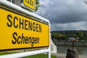 ПМЖ и гражданство за инвестиции Болгарии 2019: «да» Шенгену, «нет» нелегальным мигрантам