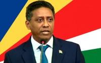 Сейшельские острова приняли новые поправки к корпоративному законодательству