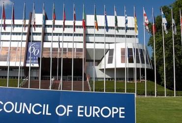 European Council Endorses Exchange Of Beneficial Ownership Data