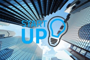 Как запустить стартап за границей: акселератор или собственная компания?