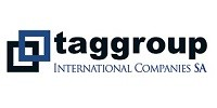 Taggroup