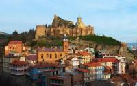 СИЗ Тбилиси в Грузии: почему выгодно регистрировать бизнес в свободной индустриальной зоне Тбилиси в Грузии?