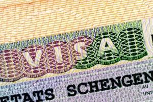 Как получить гражданство (за инвестиции) и паспорт (будущей) шенгенской страны?