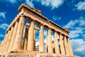 """4 причины успеха программы """"золотая виза"""" в Греции"""
