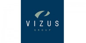 Vizus Consulting Group