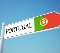 Парламент Португалии одобрил ужесточение программы «золотых виз»